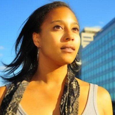 Bianca Spence   Social Profile