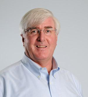 Ron Conway Facts Social Profile