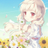 The profile image of GTQryj7eIV0zQFQ
