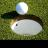 golfjouzu
