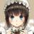 The profile image of kikudukitarou