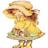The profile image of haru78300725
