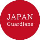 JAPAN Guardians
