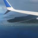 基本一人旅@ガラパゴス諸島
