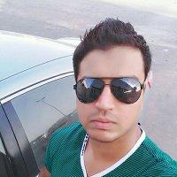 @bawazir_sayeed
