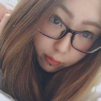 @mamo__109