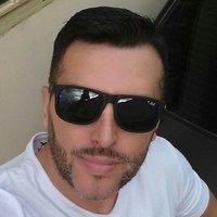 @ottoni_alex