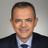 HR Partners - Philippe Riboton