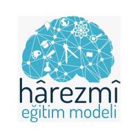 @harezmigaziosm1