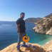 Huseyin's Twitter Profile Picture