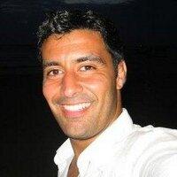 Nima Safapour | Social Profile
