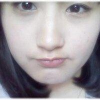 Kim Jin Hee | Social Profile