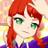 The profile image of 4stars_urawa
