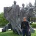 fevziavan's Twitter Profile Picture