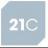 Twitter result for John Lewis Car Insurance from 21CBI