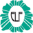The profile image of EdLeadersForum
