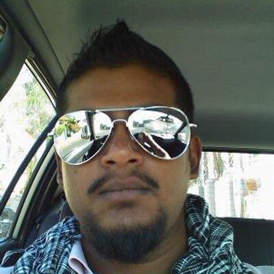 Haneef Sulaiman | Social Profile