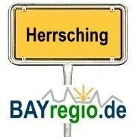 Herrschinger