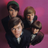 Monkees Live Almanac