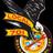 IAMAW Automobile Mechanics' Local 701