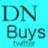 @dnbuys