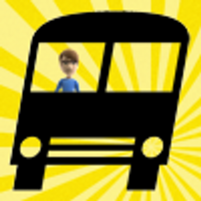 italicbus | Social Profile