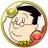 The profile image of masuo297bot