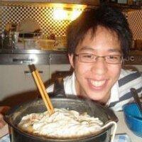 Albert Sun | Social Profile