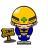 The profile image of gen_satuma