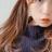 The profile image of H351taetae