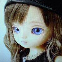 小桜桃 | Social Profile