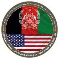 @AfghanistanInNY