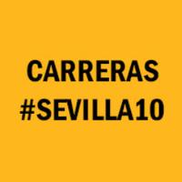 @Sevilla10K