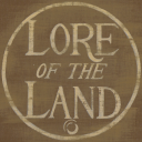 Lore of the Land Pub