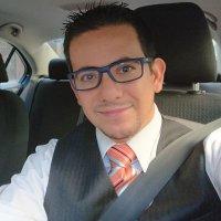 @Carlo_NietoA