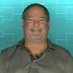 Howie Schwab's Twitter Profile Picture