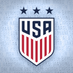 U.S. Soccer WNT's Twitter Profile Picture