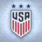 The profile image of USWNT