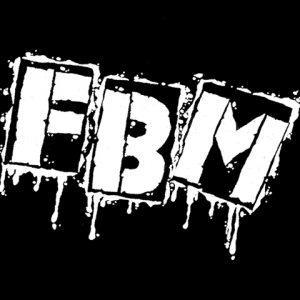 FBM Social Profile