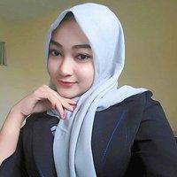 @Ervina_95_Vina
