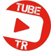 TR TUBE's Twitter Profile Picture