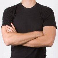 Joshua Feldman | Social Profile