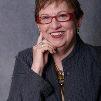 Carol Sanford | Social Profile
