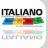 Italiano_Ins