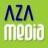 azamedia.com Icon
