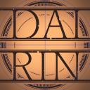 DAIRIN