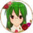 The profile image of yasako_kofnow
