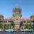 MumbaiSevak