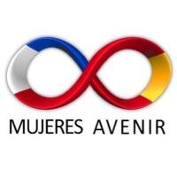 @MujeresAvenir
