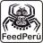 FeedPeru profile